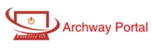 Archway Portal Registration